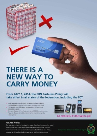 CBN advert