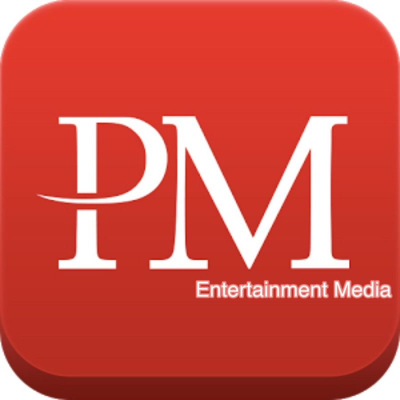 Princess Entertainment Media