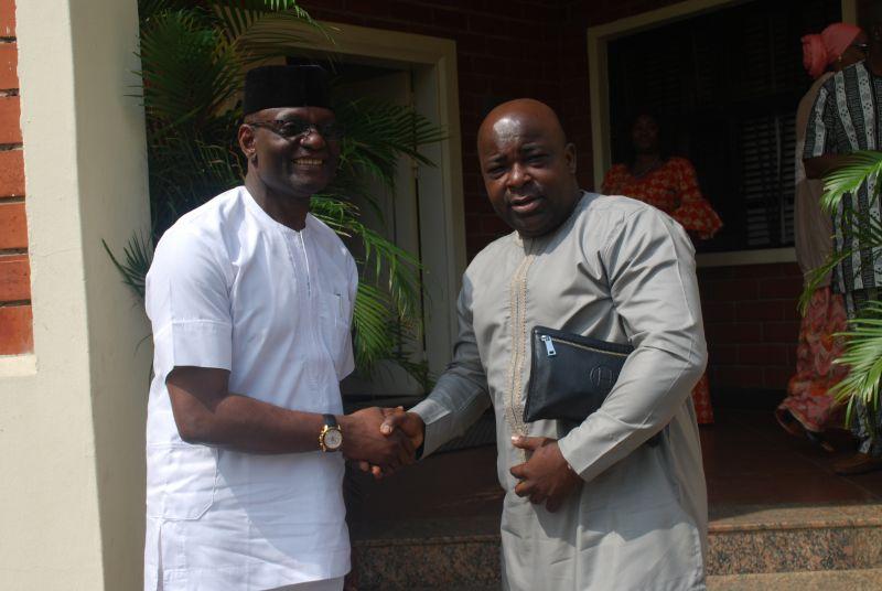 Home - News Express Nigeria