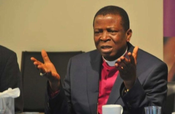 2019 Polls: Okoh warns Christians against complacency