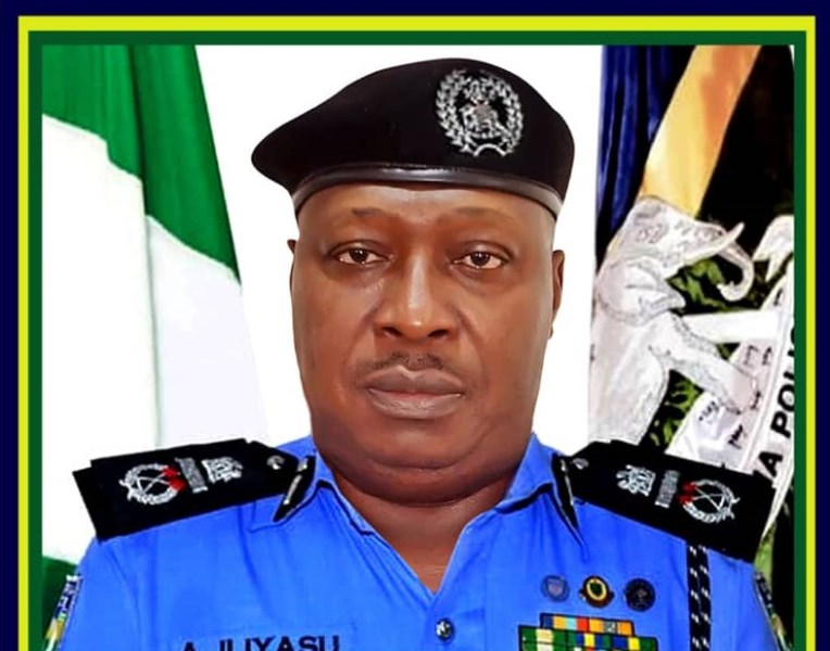 New Zone 2 Lagos AIG to host crime reporters' annual lecture/awards