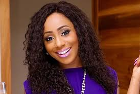 Have you done everything possible yet nothing happens? Dakore Egbuson offers a way out