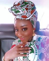Revealed! Why Gov Emmanuel cannot sack Ini Edo as his personal aide