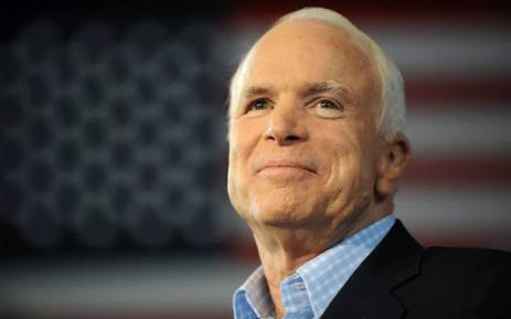 The sickness that killed Senator John McCain and why most people don't survive it