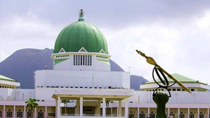 Group storms NASS, demands open voting process on choice of leadership