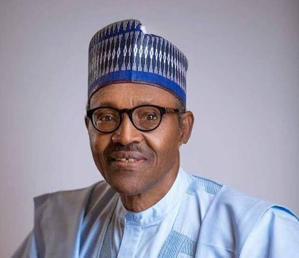 MAN, ICAN, oil producers, other stakeholders reject Buhari's Finance Bill