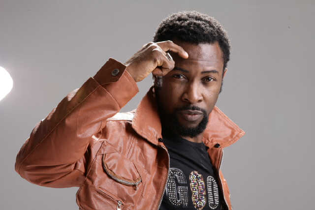 Ruggedman calls for death sentence on armed personnel involved in extra-judicial killings
