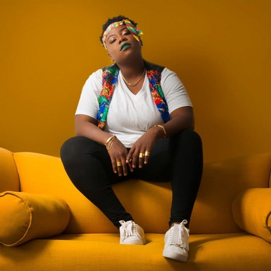 Teni The Entertainer adopts Dangote as father