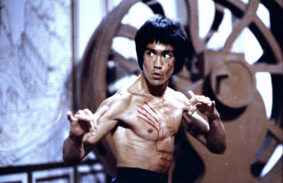 Bruce Lee's mysterious death explained in new book