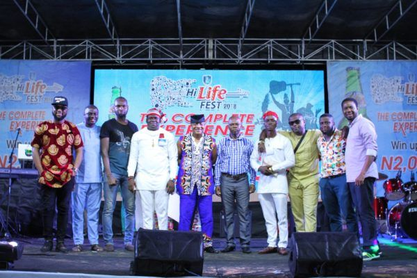 Igbo Highlife Fest: N2m up for grabs in the grand finale