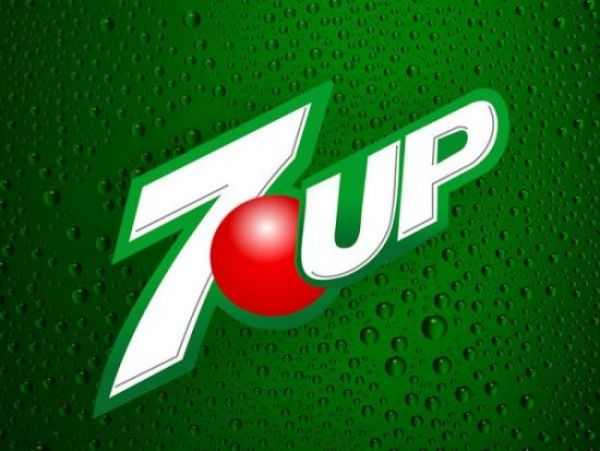 Family moves to take over 7-Up