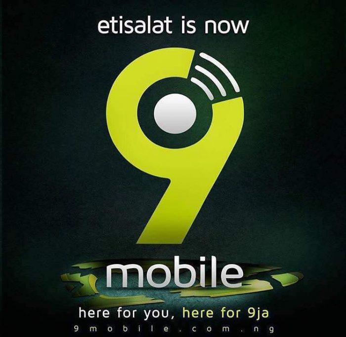Teleology takes over 9Mobile, appoints new board of directors