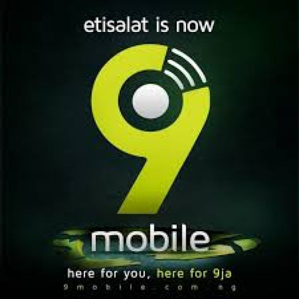 Court stops sale of 9mobile