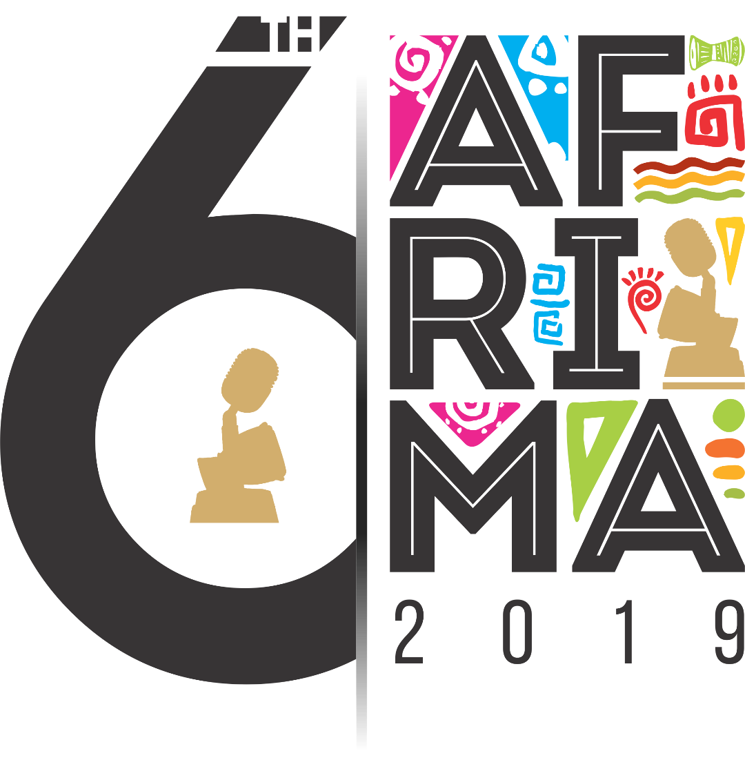 AFRIMA unveils exciting events to round off 2019