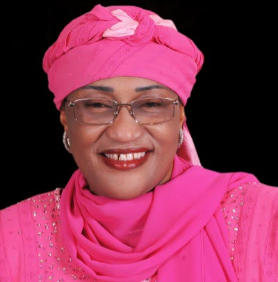 Ex-Minister Alhassan defects to PDP