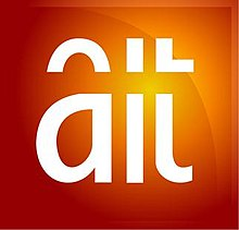 'The Weekend', AIT's new programme, hits airwaves