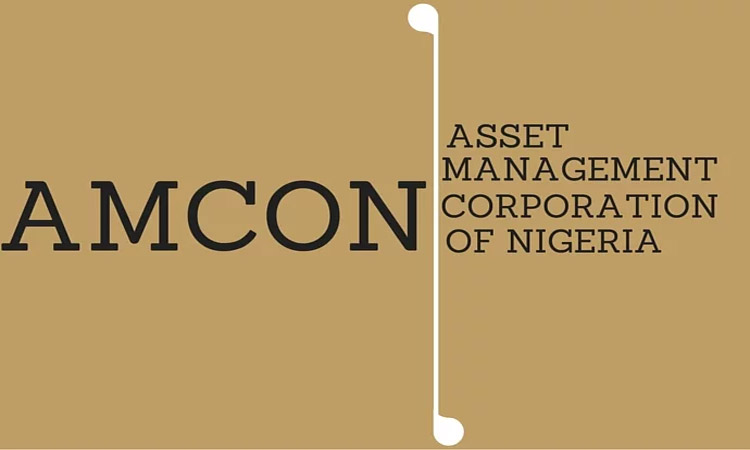 AMCON vs Shebah: The unheard story •How not to encourage investors