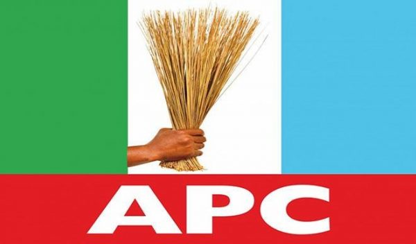 Okorocha, Amosun, Akeredolu, others to know fate as APC holds NEC meeting