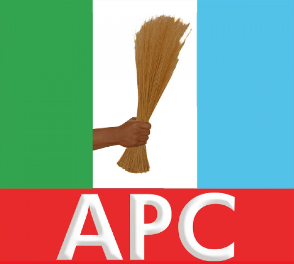 5,000 delegates to participate in Anambra APC primary election •Chairman laments govt's non-approval of state-owned venue