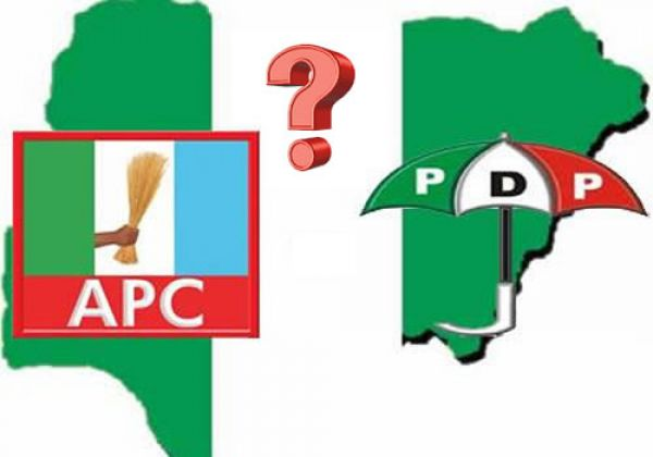 •APC and PDP logo