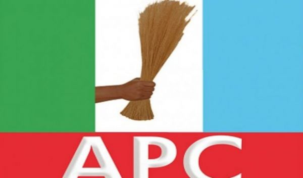 Pension Scam: APC's show of knavery, By Tony Ademiluyi