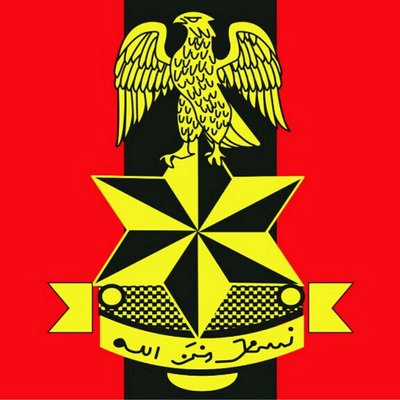 Python Dance: Army releases hotlines for information, complaints and requests for help in South East.
