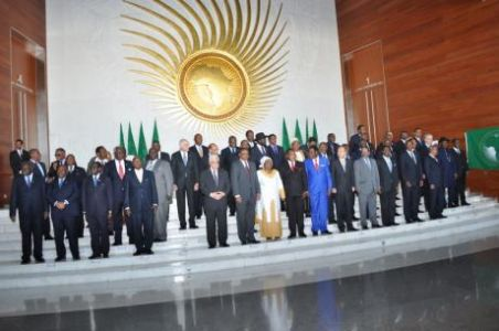 AU @ 50: Summit concludes with key decisions to propel the Continent forward