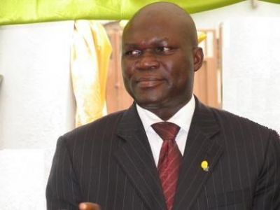 Reuben Abati To Be Named Minister Of Information?