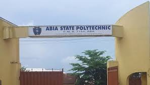 Appraising US university's $250,000 e-learning investment in Abia Poly