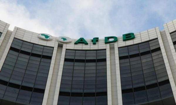 650m Africans live without electricity, says AfDB