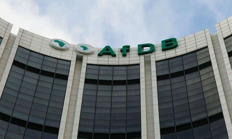 AfDB bans consulting firm for fraud