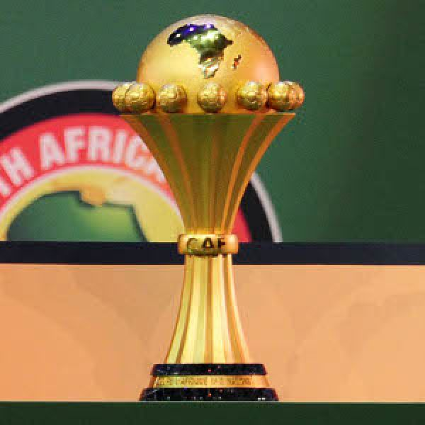 BREAKING: Africa Cup of Nations expanded from 16 to 24 teams