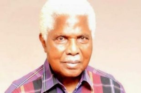 A DREAM EMBRACES THE AGES: Tribute to Dr. Alex Ekwueme By Prof. Pat Utomi