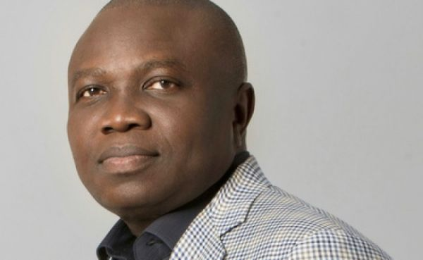 Lagos to conduct census of religious centres