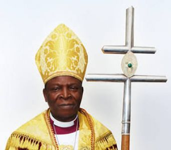 Crisis rocks Owerri Anglican Dioceses