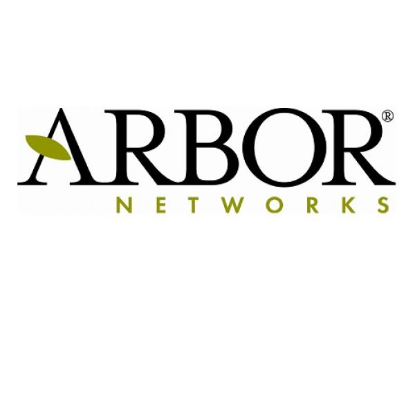 Frost & Sullivan selects Arbor for DDoS leadership award