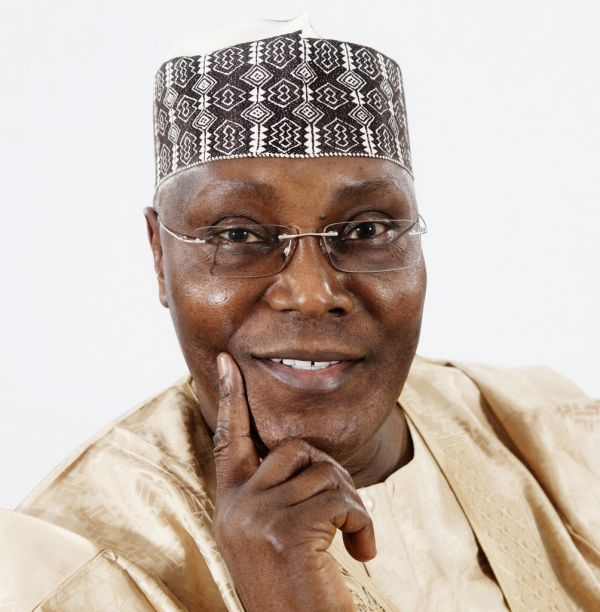 2019: Northern youths shortlist Atiku, 10 others for presidential race
