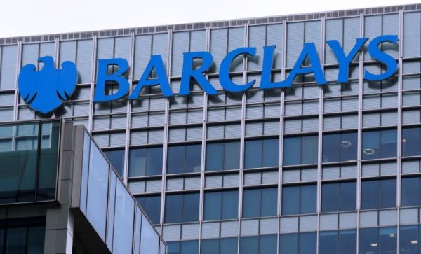 Barclays Bank begins divestment from Africa