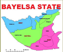 World Bank rates Bayelsa number one in Ease of Doing Business in South-South