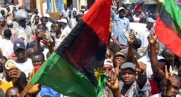 No elections in South East, South South in 2019: Biafra agitators •Meet to perfect strategies