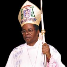 Priests, ex-seminarians gather in Awka