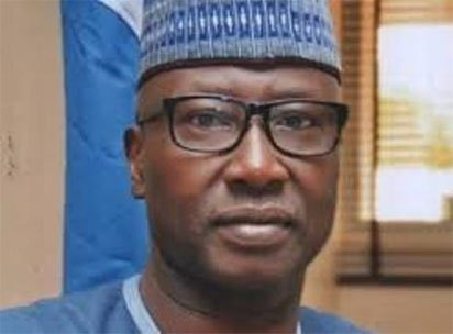Why Buhari has not unveiled cabinet list — SGF