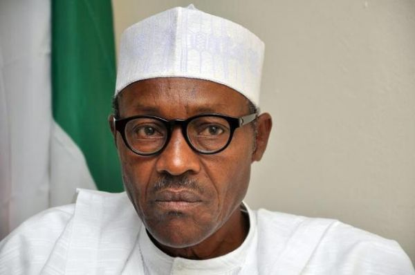 Buhari expresses shock over tragic death of football fans in Calabar