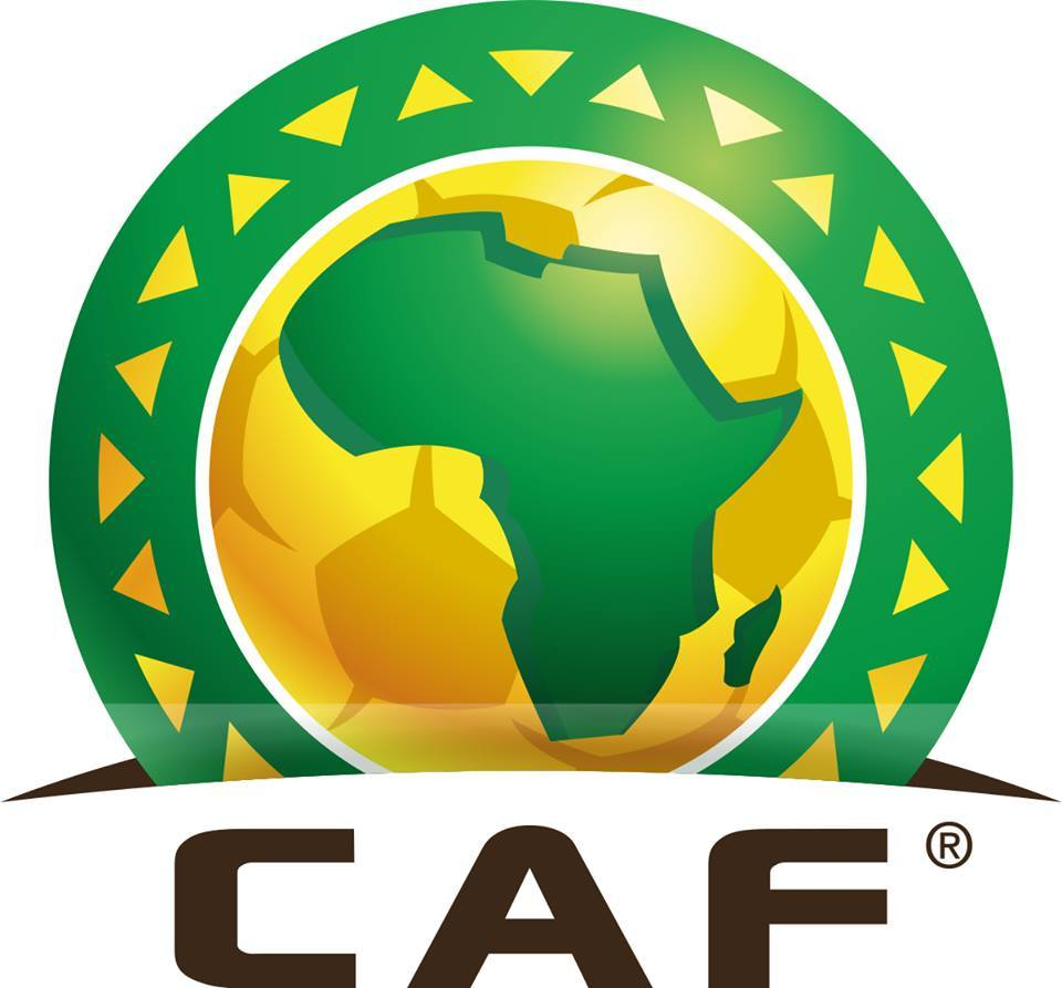 Egypt beats South Africa for AFCON 2019 hosting right