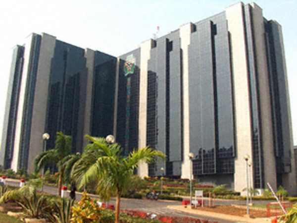 Anchor Borrowers' Programme: Farmers repaying loans, says CBN