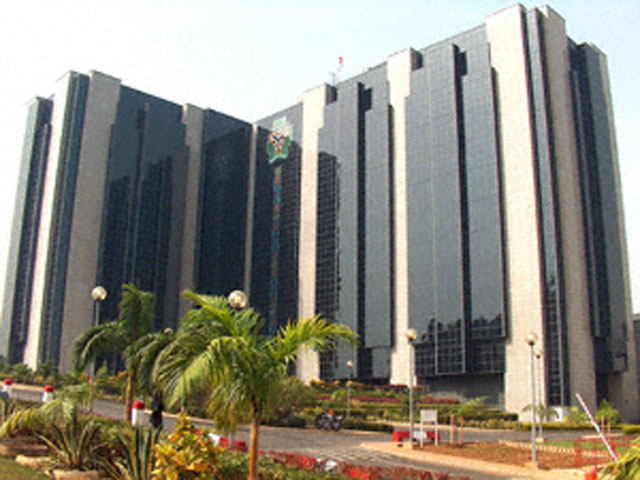 MTN Scandal: CBN defends sanctions on indicted banks, reassures foreign investors