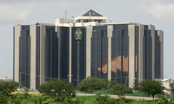 CBN sells $25m in new FX window for investors, exporters