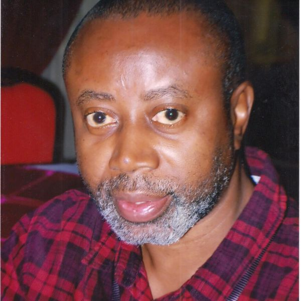 The politics of state robbery in Nigeria, By Chido Onumah