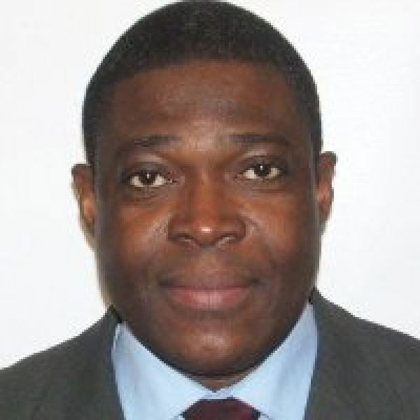 Gas production and utilisation in Nigeria: Problems and prospects, By Prof. Chijioke Nwaozuzu