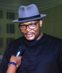 Bayelsa among top foreign investment destinations in Nigeria, says NIPC